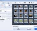 AVS Image Converter Screenshot 0