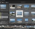 AVS Photo Editor Screenshot 0