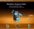 Bigasoft BlackBerry Software Pack Screenshot 0