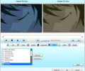 Bigasoft MKV Converter Screenshot 4