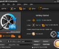 Bigasoft MP4 Converter Screenshot 0