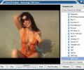 ChrisTV Online! FREE Edition Screenshot 0