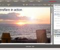 Clarkii Online Image Editor Screenshot 0