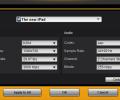 CloneDVD for Mobile Screenshot 1