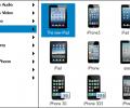 CloneDVD for Mobile Screenshot 2