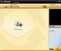 CloneDVD for Mobile Screenshot 3