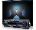 DVD X Player Pro Screenshot 0