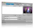 iPhone Video Converter Screenshot 0