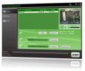 PSP Video Converter Screenshot 0