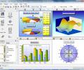DataScene Lite Screenshot 0