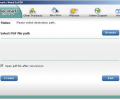 Docsmartz Convert Word to PDF Documents Screenshot 0