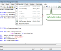 SQL Pretty Printer Add-In for SQL Server Management Studio Screenshot 0
