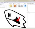 Webcam Surveillance Monitor Screenshot 0