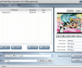 Nidesoft Total Video Converter Screenshot 0