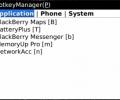 HotkeyManager Screenshot 0