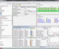 AggreGate Device Management Platform for Linux Screenshot 0