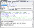 Advanced BAT to EXE Converter Screenshot 2
