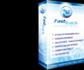 FastTrack Automation Studio Screenshot 0