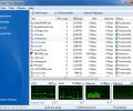 Auslogics Task Manager Screenshot 0