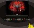 2D Zoom Gallery AS 2.0 & 3.0 Screenshot 0