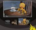 3D Zoom Gallery Screenshot 0