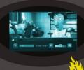Video Gallery AS 3.0 Screenshot 0