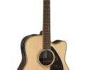 Acoustic Guitar Lessons For Beginners Screenshot 0