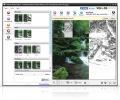 Visions Photo Editor Screenshot 0