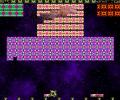 Brick Buster Screenshot 0