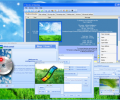 Best Music File Organizer Software Screenshot 0