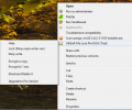 GiliSoft File Lock Pro Screenshot 3