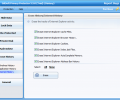 GiliSoft Privacy Protector Screenshot 1