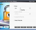 GiliSoft Private Disk Screenshot 1