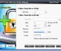 GiliSoft Private Disk Screenshot 4
