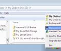 Cloud Desktop Professional Edition Screenshot 0