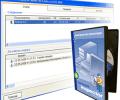 Hardware Inspector Client/Server Screenshot 0