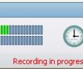 iFree Skype Recorder Screenshot 0