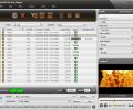 ImTOO Blu-ray to DVD Suite Screenshot 0
