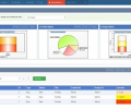 Application lifecycle management - informUp ALM Screenshot 0