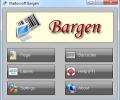 Vladovsoft Bargen Screenshot 0