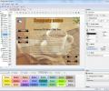 Autoplay Menu Designer Screenshot 0