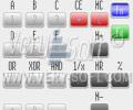 NiceCalc3 Lite Screenshot 0