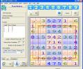 Isanaki Sudoku Screenshot 0