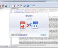 SWiX Screenshot 0