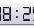 Alarm Clock-7 Screenshot 0