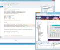 TeeChart for PHP Open Source Screenshot 0