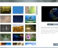 DeskScapes Screenshot 1