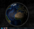 DeskScapes Screenshot 6