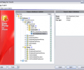 EMS Data Pump for Oracle Screenshot 0