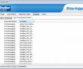 SpyShelter Screenshot 4